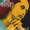 The Wonder Stuff A Wish Away