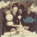 The Wonder Stuff Construction For The Modern Idiot