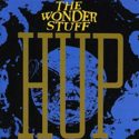 The Wonder Stuff Hup