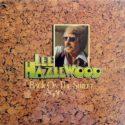 Lee Hazlewood Back On The Street Again