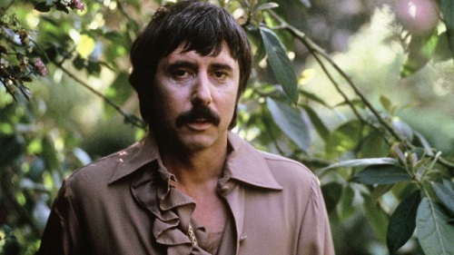Lee Hazlewood photo