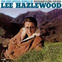 Lee Hazlewood The Very Special World of...