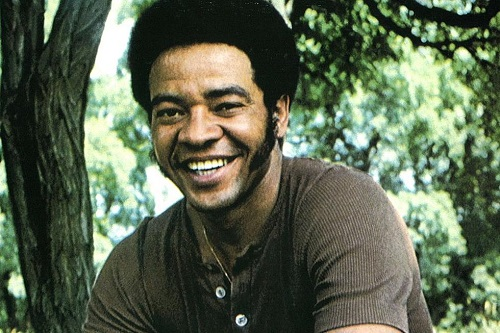 Bill Withers photo