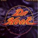 Dr Hook Players In The Dark