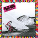 Pere Ubu The Tenement Year