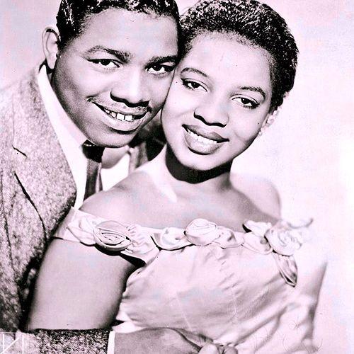 Shirley & Lee photo 1