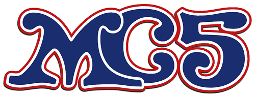 MC5 logo 2