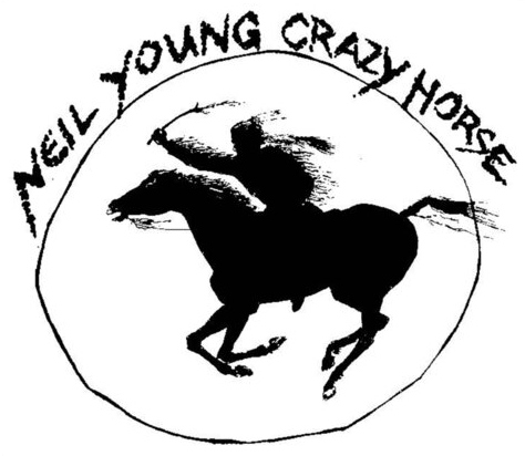 Neil Young logo