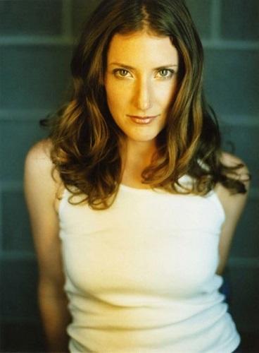 Kathleen Edwards photo 2