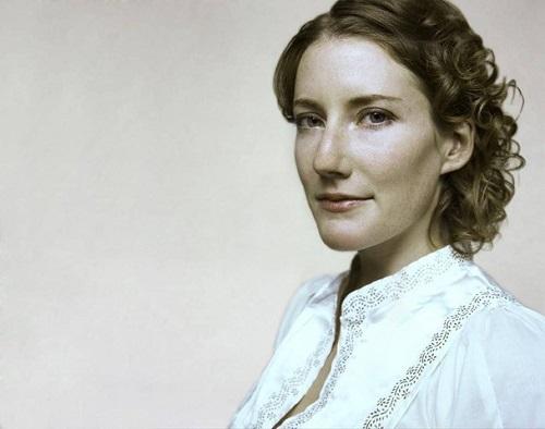 Kathleen Edwards photo 4