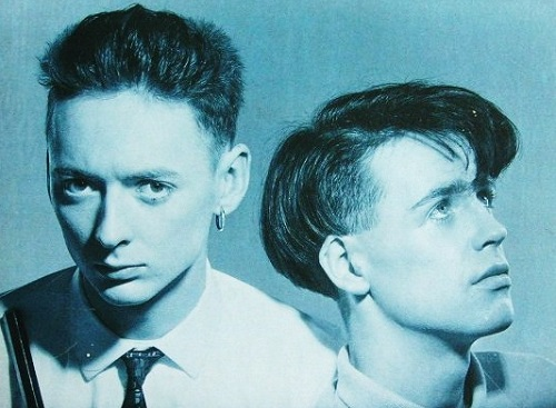 The Lotus Eaters photo 1