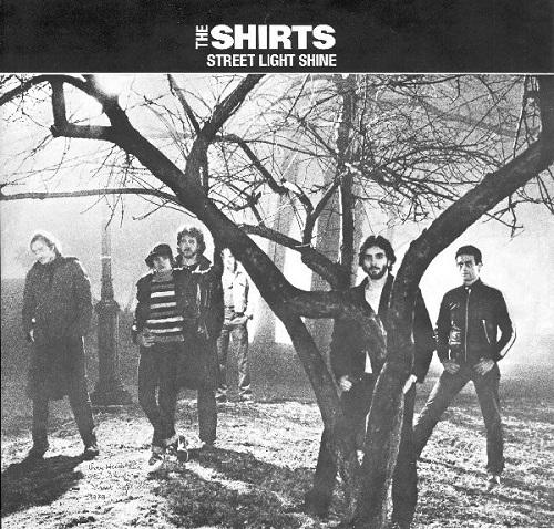 The Shirts photo 5