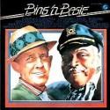 Bing Crosby Bing 'n Basie