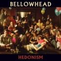 Bellowhead Hedonism