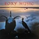 Roxy Music Avalon