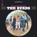 The Byrds Mr.Tambourine Man