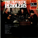 The Peddlers The Fantastic Peddlers