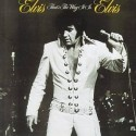 Elvis Presley That's The Way It Is