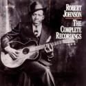 Robert Johnson The Complete Recordings
