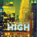 The Blue Nile High