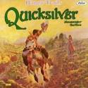 Quicksilver Messenger Service Happy Trails