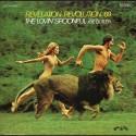 The Lovin' Spoonful Revelation: Revolution '69