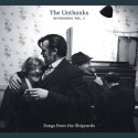 The Unthanks Diversions 3 Songs From The Shipyards