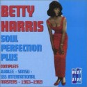 Betty Harris Soul Perfection