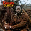 Curtis Mayfield Roots