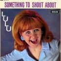 Lulu Something To Shout About