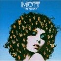 Mott The Hoople Mott The Hoople