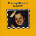 Harry Chapin Heads & Tales