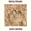 Harry Chapin Short Stories