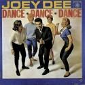 Joey Dee Dance Dance Dance