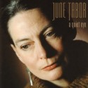 June Tabor A Quiet Eye