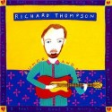 Richard Thompson Rumour And Sigh