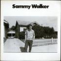 Sammy Walker Sammy Walker