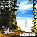 Bluehorses Ten Leagues Beyond The Wild Worlds End