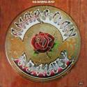 Grateful Dead American Beauty