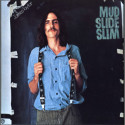 James Taylor Mud Slide Slim