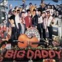 Big Daddy Sergeant Pepper's