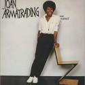 Joan Armatrading Me Myself I