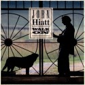 John Hiatt Walk On