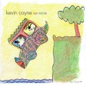 Kevin Coyne Sugar Candy Taxi