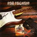 Rob Tognoni Capital Wah