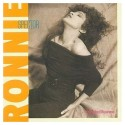 Ronnie Spector Unfinished Business
