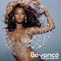 Beyoncé Dangerously In Love