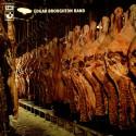 Edgar Broughton Band Edgar Broughton Band