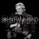 John Hammond Timeless