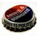 Scritti Politti Anomie & Bonhomie
